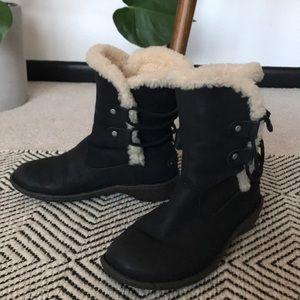 Ugg Boots 7